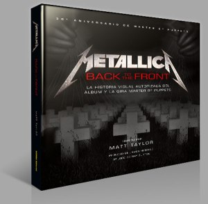 metallica-backtothefront