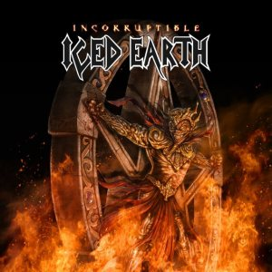 icedearthincorruptible