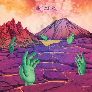 arcadea-arcadea