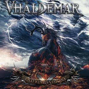 vhaldemar_old_kings_visions