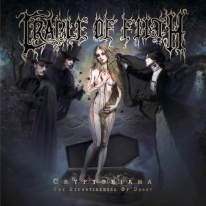 cradle_of_filth_cryptoriana_the_seductiveness_of_decay