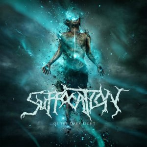 Suffocation_OfDarkLight