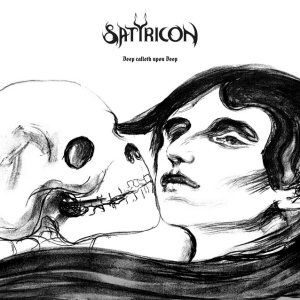 satyricon_deep_calleth_upon_deep
