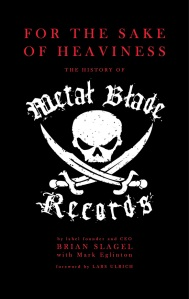 mbr-book