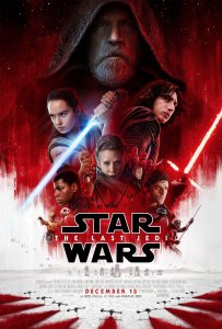 star-wars-ultimos-jedi-poster