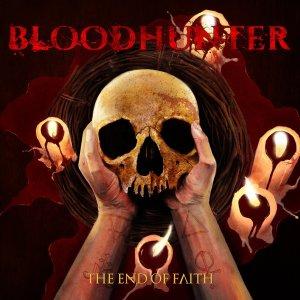bloodhunter-theendoffaith