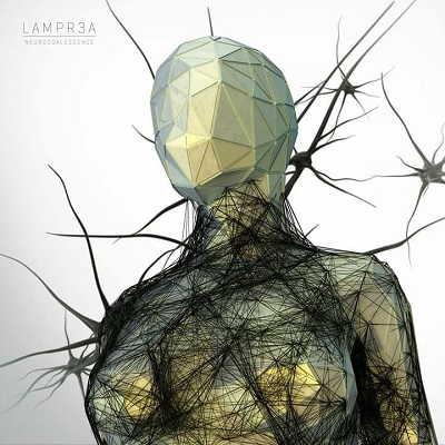 Lampr3a-Neurocoalescence