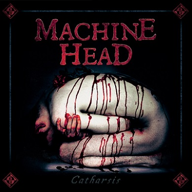 MachineHead_Catharsis
