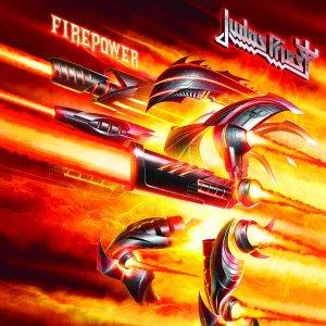 JP-Firepower