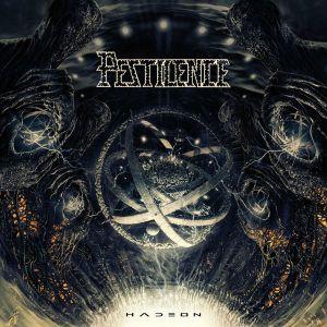 Pestilence_Hadeon