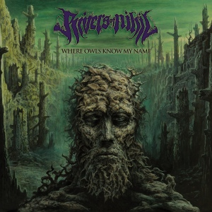 RiversofNihil_Owls