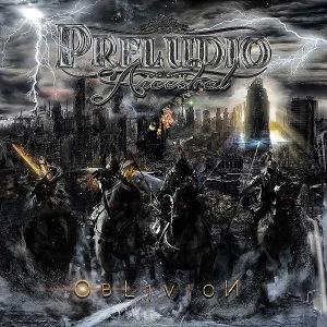 preludio_ancestral_oblivion