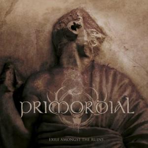 primordialexilecd