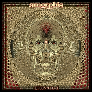 Amorphis-Queen-of-Time