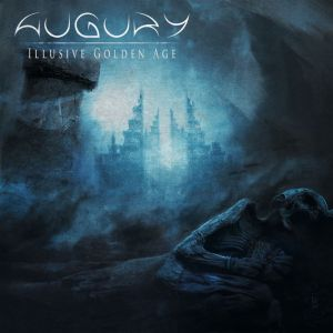 Augury_IllusiveGoldenAge