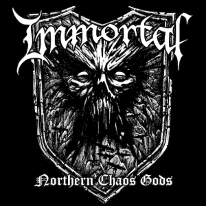 immortal-northern-chaos-gods
