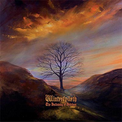 Winterfylleth_Hallowing