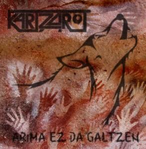 Kartzarot-Arima