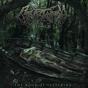Cryptopsy_Suffering2