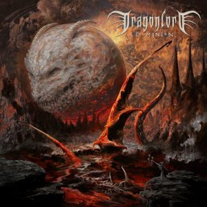 dragonlord_dominion