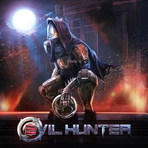 evilhunter_evilhunter