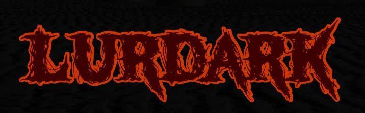 LurdarK_Logo