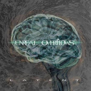 unrealoverflows-latent