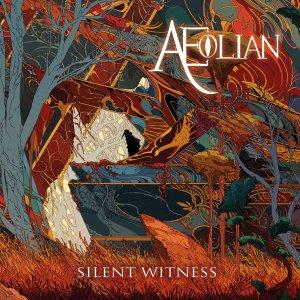 Aeolian-SilentWitness