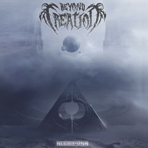 BeyondCreation-Algorythm