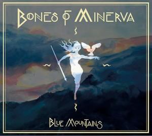 BonesofMinerva-BlueMountains