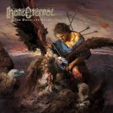 hateeternal_upondesolatesands