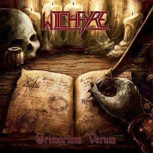 witchfyre-grimorium-verum