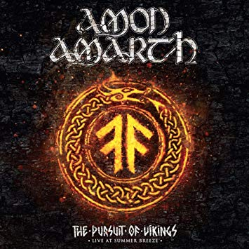 amonamarth_pursuit