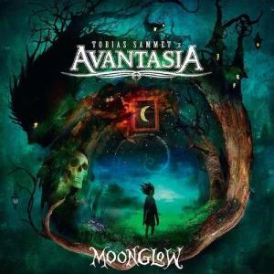 Avantasia_Moonglow