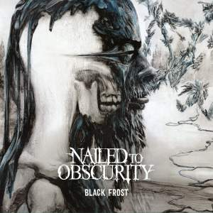 Nailed-to-Obscurity_Black-Frost
