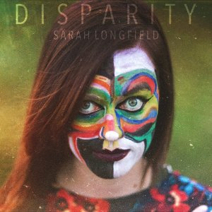 sarahlongfield-disparity
