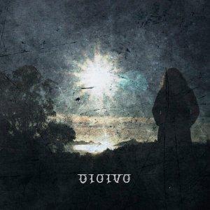 Dioivo-II