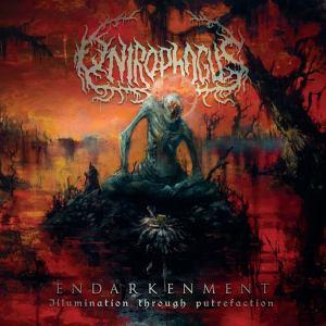Onirophagus-Endarkment