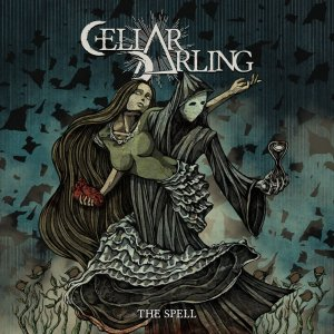 CellarDarling-TheSpell