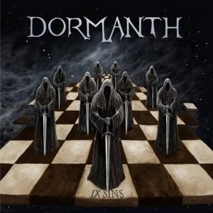 Dormanth-IXSins