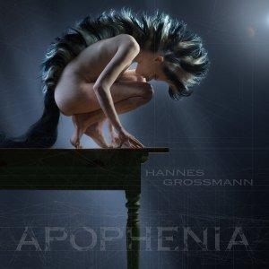 HannesGrossmann-Apophenia