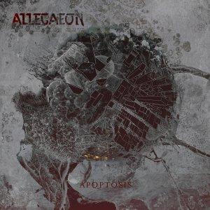 allegaeon_apoptosis