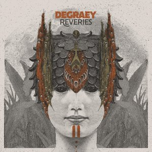 Degraey_Reveries