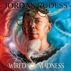 JordanRudess-Wired