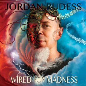 JordanRudess-Wired
