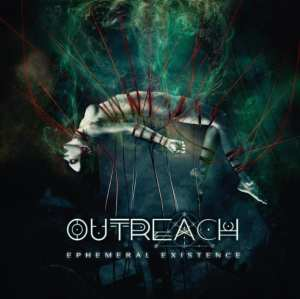 Outreach_Ephemeral