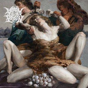 VenomPrison-Samsara