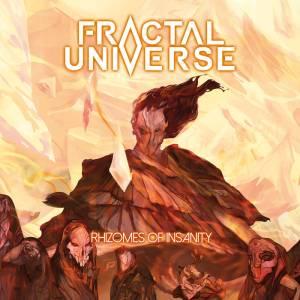 fractaluniverse_rhizomes