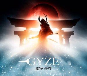 gyze-asianchaos