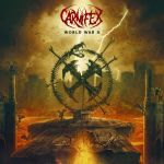 carnifex-worldwarx